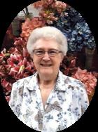 Helen Juhl
