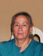 Griselda Rodriguez