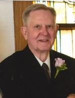 Frank Schmale