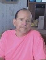 James Dinkel