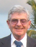 Donald Mai