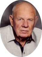Ralph Hampton