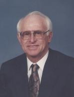 Leo Kleysteuber