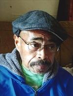 John Ngirachedeng