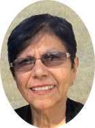 Elizabeth Perez