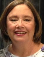 Janet Pucket