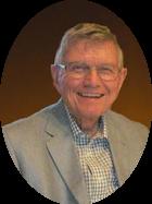 Dr. Don Tillotson