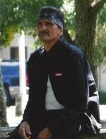 Eddie Varela