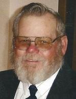 Jerry Valentine