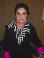 Esthela Davila