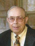 Donald Dreiling