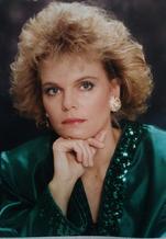 Corrine Nelson