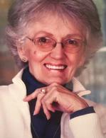 Judith Retsema