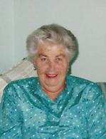 Elsie Harper