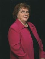 Shirley (Kester) Reynolds