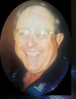 Jim Blakeley