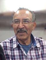 Avelino Hernandez