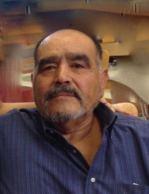Freddie Rosas