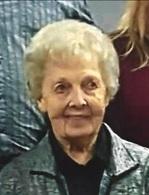 Helen Klaus