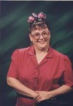 Brenda Lowry