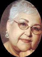 Amelia Urteaga