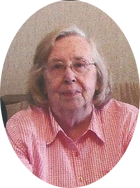 Catherine Perez