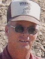 George Wehkamp