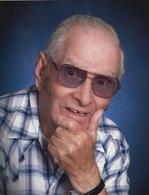 Leonard Snodgrass