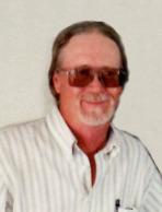 Jeff Schoonover