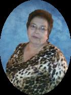 Edna Romero