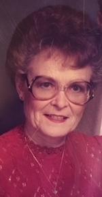 Myrna Bott