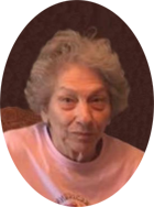 Adeline (Rowton) Mays