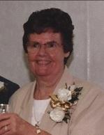 Betty Ochs