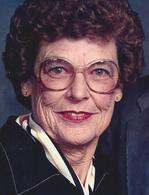 Lois Johnston