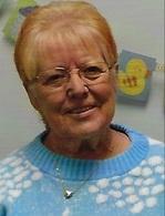 Kay Ruth