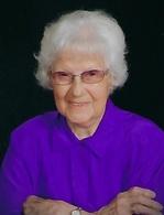 Betty Finuf
