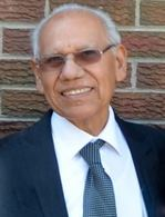Ernest Torres