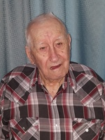George  Isaac  Powell