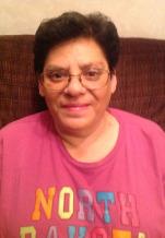 Bertha Montoya