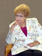Celia Coen