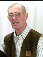 Rickey Torson