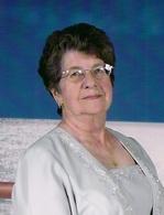 Patricia Walters