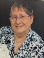 Carolyn Mudd