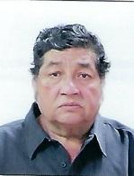 Gerardo  Escalera Cervantes