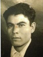Cirilo Castaneda