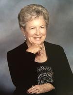 Lillian Calihan