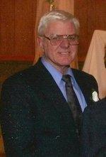 Raymond O.  Eves