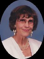 Doris Crist