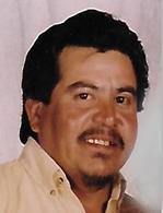 Marcelino  Pauda
