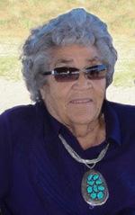 Margaret Ruth  Hibler